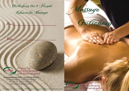 www finya massage selber machen
