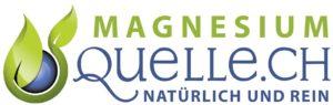 logo-magnesium-quelle